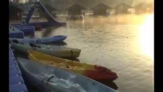 Nonton Lake Heaven Romantic Winter 2011 Mov Film Subtitle Indonesia Streaming Movie Download