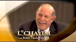 Video L'Chayim: Elie Wiesel MP3, 3GP, MP4, WEBM, AVI, FLV Juli 2018