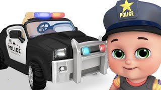 Nonton Police Chase   Car Loader Trucks For Kids   Cars Toys Videos  Fire Truck   Toy Unboxing  Jugnu Kids Film Subtitle Indonesia Streaming Movie Download