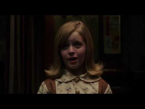 Ouija: Origin of Evil (Clip 'Strangled')