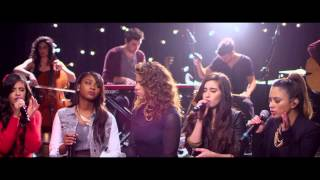 Video Fifth Harmony - Who Are You Live MP3, 3GP, MP4, WEBM, AVI, FLV Oktober 2018