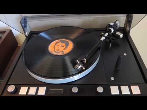John Mayer - No Such Thing / Why Georgia - LP Room For Squares