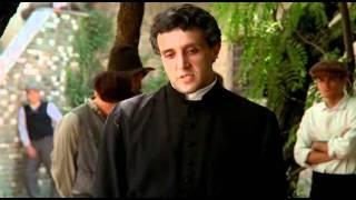 Cвятий Дон Боско (Don Bosco)  - 2.avi