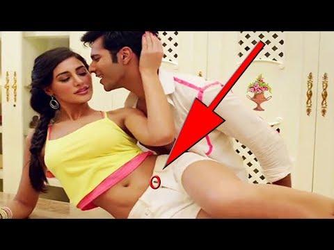 Download PWW Plenty Wrong With Main Tera Hero Movie  (40 MISTAKES in Main Tera Hero) | Bollywood Cinemasins#9 HD Mp4 3GP Video and MP3
