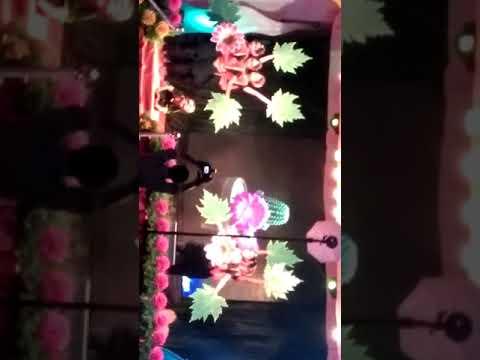 Video Nirmal Jyothi Dance 2018 o1 download in MP3, 3GP, MP4, WEBM, AVI, FLV January 2017