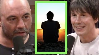 Brian Cox on What it Means to be Human | Joe Rogan