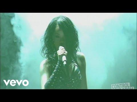Rihanna - Pon de Replay (Control Room)