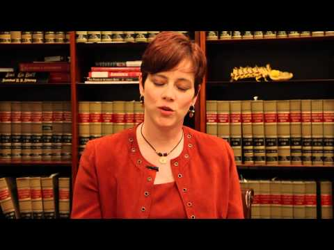 Baltimore Accident Attorney Theresa M  Regner   other party has no insurance