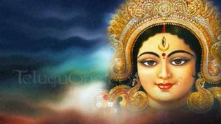 Thudi Kotti Unarukayay...-divine