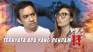 Video GARA-GARA BAYARIN MAKAN 60 JUTA, REGI DENDAM ?? PART 1 MP3, 3GP, MP4, WEBM, AVI, FLV Juli 2019