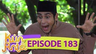 Video Ust  Musa Ngayal Jadi Suaminya Ustadzah Nurul - Kun Anta Eps 183 MP3, 3GP, MP4, WEBM, AVI, FLV Desember 2018