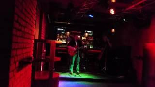 Video Screwballs Rockabilly - Your Cheatin' Heart