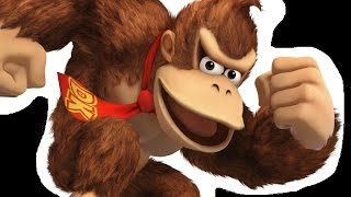 DK mains are best mains