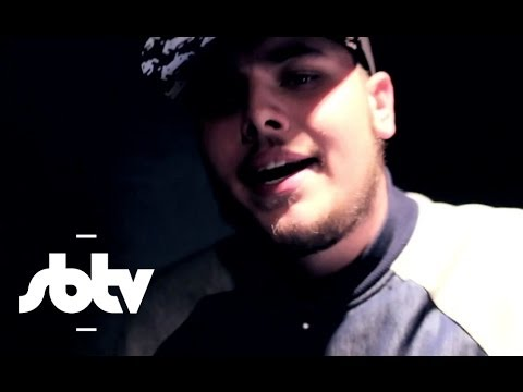 JayKae | Warm Up Sessions [S7.EP3] [@Jaykae_Invasion]