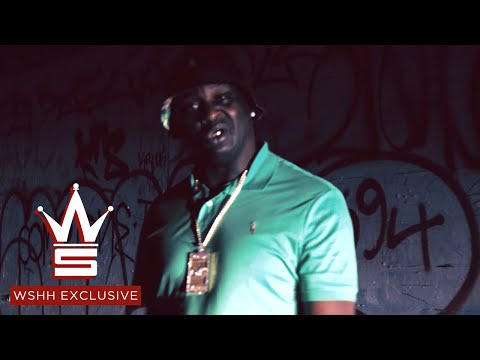 "OG Boobie Black ""Drought"" (WSHH Exclusive - Official Music Video)"