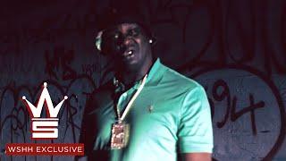 OG Boobie Black Drought rap music videos 2016