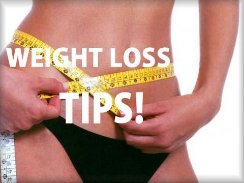 how to lose weight healthy - Please like for support! :D Get cute workout clothes here: http://tinyurl.com/CuteWorkoutClothes Subscribe to Justin's advice channel: http://www.youtube.com...