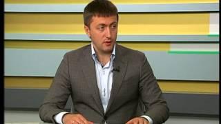 Сергій Лабазюк про участь в роботі ПАРЕ.