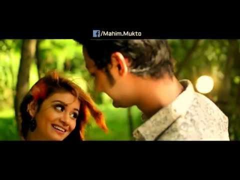 Bangla New Music video 2016 Tor Borsa Coke By Imran Mahmudul   YouTube 720p