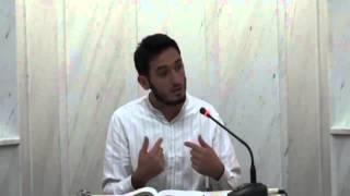 2. Islami, feja e mesatarisë - Hoxhë Bedri Lika