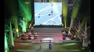 Tiếng Hát Mãi Xanh 2012 - Đêm Gala - Tình Ca Cho Em