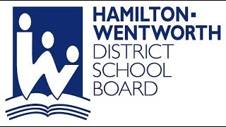 Archive Stream – HWDSB Board Meeting – June 16, 2014