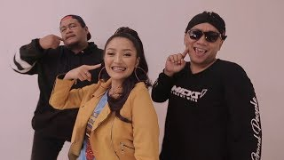 Download Video RPH & DJ Donall - Lagi Tamvan (Feat. Siti Badriah) #LagiSyantik MP3 3GP MP4