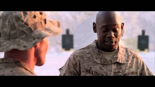 Nonton Jarhead 2   Breaking The News   Own It On Blu Ray   Dvd 8 19 Film Subtitle Indonesia Streaming Movie Download