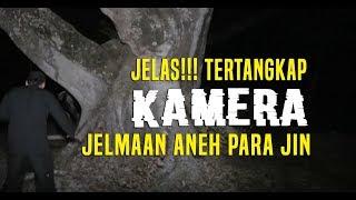 Video Kompilasi Jelmaan Jin Paling Aneh yang Tertangkap Kamera Versi BAJUL TV MP3, 3GP, MP4, WEBM, AVI, FLV September 2019