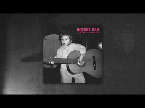 Surf rock, grunge e Katy Perry: um papo com o Hockey Dad