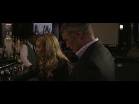 Tango One   Home Entertainment Trailer