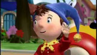 Noddy helps out [English]