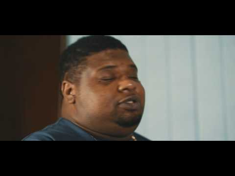 Big Narstie – I Know  #Brokeit #RealTalk #AllFuckreys