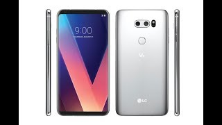 LG V30 Specs , Design , Release Date and Price Leaks Best offers -http://amzn.to/2plFKe8 LG V30 with 6-inch QHD+ OLED...