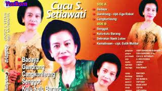 Download Lagu CUCU SETIAWATI : Banjaran (Kliningan) Mp3