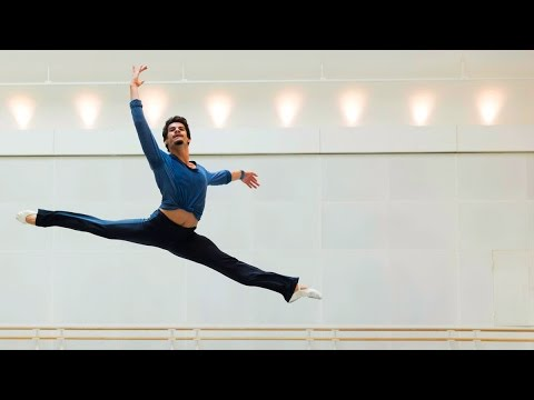 World Ballet Day LIVE, 1 October 2014