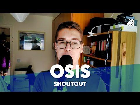 Osis 🇱🇻 | Baltic Coast Beatbox Champion 2020 🔥🔥🔥