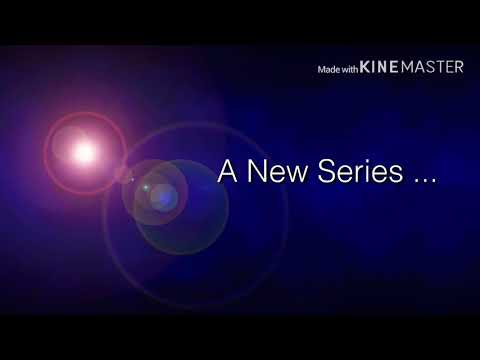 Light 1 | Albert Einsteinium | Light Series | Zeros and Ones.