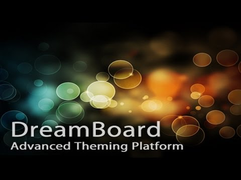 tgnTech - The BEST Cydia Dreamboard Themes of 2011. Director's channel: http://www.youtube.com/omfgprodigy What is WAY➚ ? - See http://way.tgn.tv ---------------------...