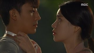 Nonton  Windy Mi Poong                      8      Lim Ji Yeon Measure Size Of Son Ho Joon S Shirt  20160918 Film Subtitle Indonesia Streaming Movie Download