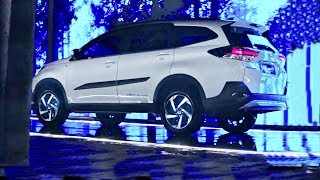Video 2018 Toyota Rush - Excellent SUV! MP3, 3GP, MP4, WEBM, AVI, FLV Januari 2018