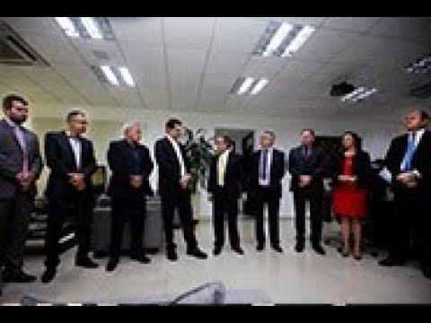 TCE Notícias 05/09/2019