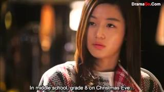Video My love from the star ep 1 part 4 eng sub MP3, 3GP, MP4, WEBM, AVI, FLV Maret 2018