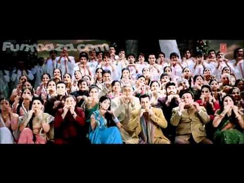 Meri Ada Bhi - Ready || Salman Khan || HQ