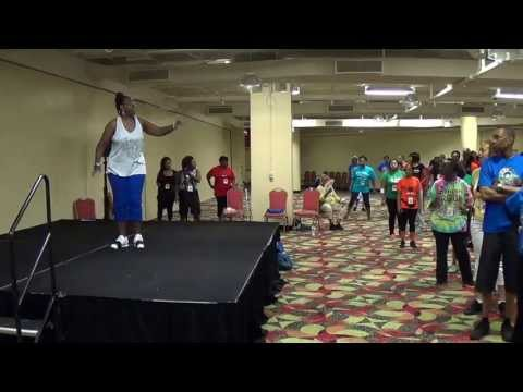 bill shuler - THIS DANCE WAS CREATED BY WILLIAM DOLLARBILL SHULER AND TAUGHT BY LINDA FIRSTLADY SHULER. THE NAME OF THE SONG AND DANCE IS SOMETHING NEW THE ARTIST IS JAHEIM.