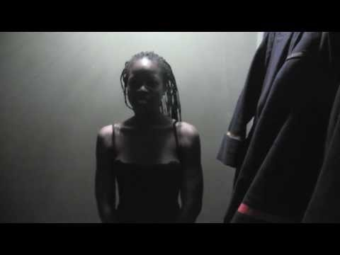 Sira Niamé_ THE VOICE OF A TROUBLE BODY. Backstage. Episode 1