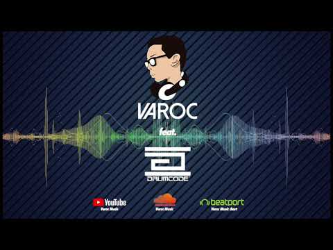 VAROC - Hits from Drumcode