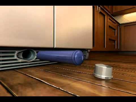 Best Whirlpool Washer Pur Water Filter Whirlpool Refrigerator