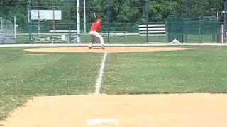 Physics of Sliding in Baseball