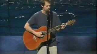 Neil young Dana Carvey